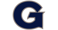 Georgetown Athletics - Primary