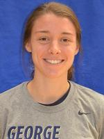 Kelyn Freedman, Assistant Coach